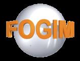 FOGIM